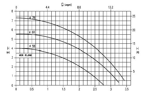 MAG-04_1