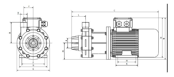 MAG-10
