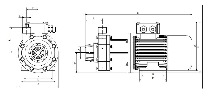 MAG-25
