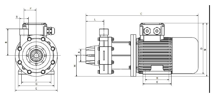 MAG-30