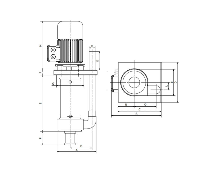 CF300-018_TEKENING_SAMEN