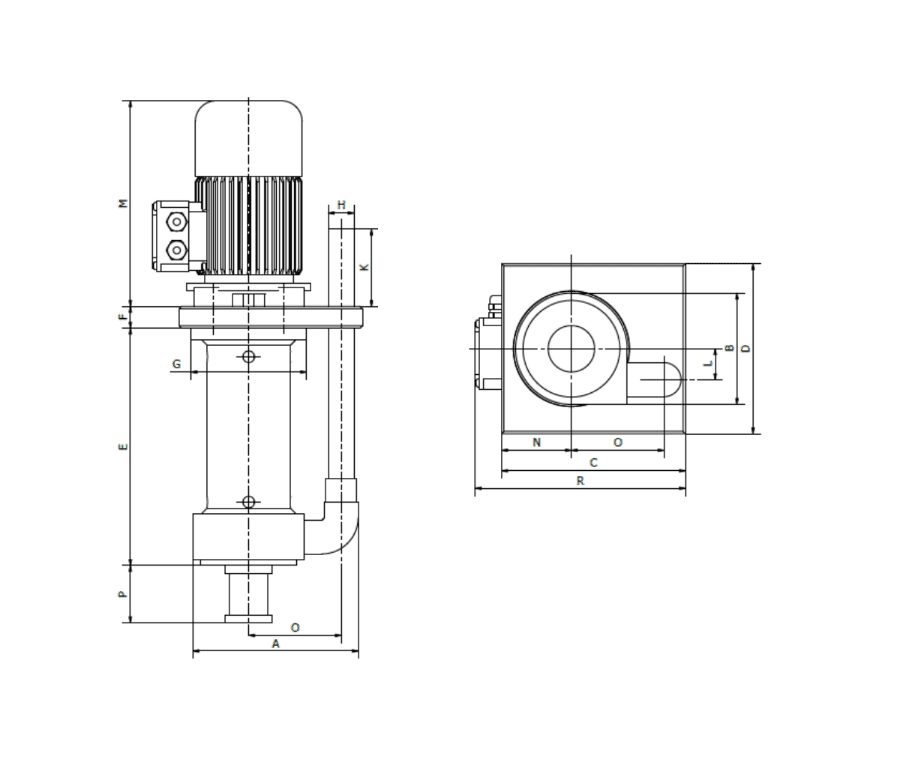 CS300-055_TEKENING_SAMEN