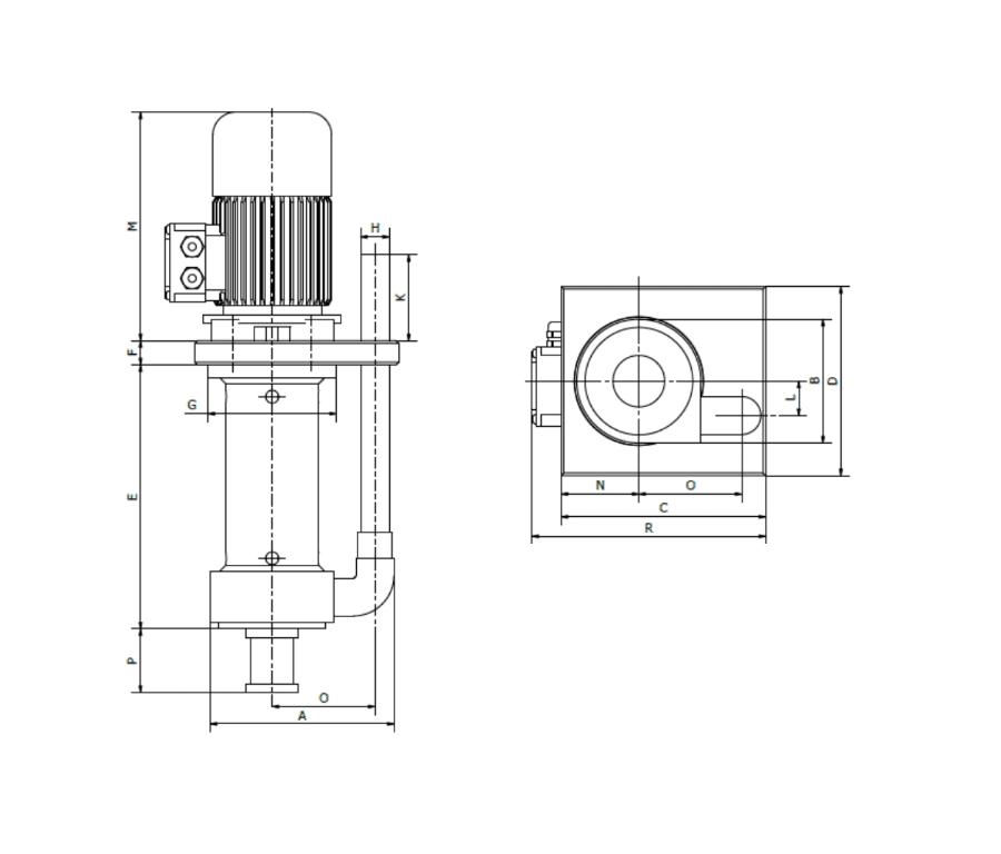 CS400-075_TEKENING_SAMEN