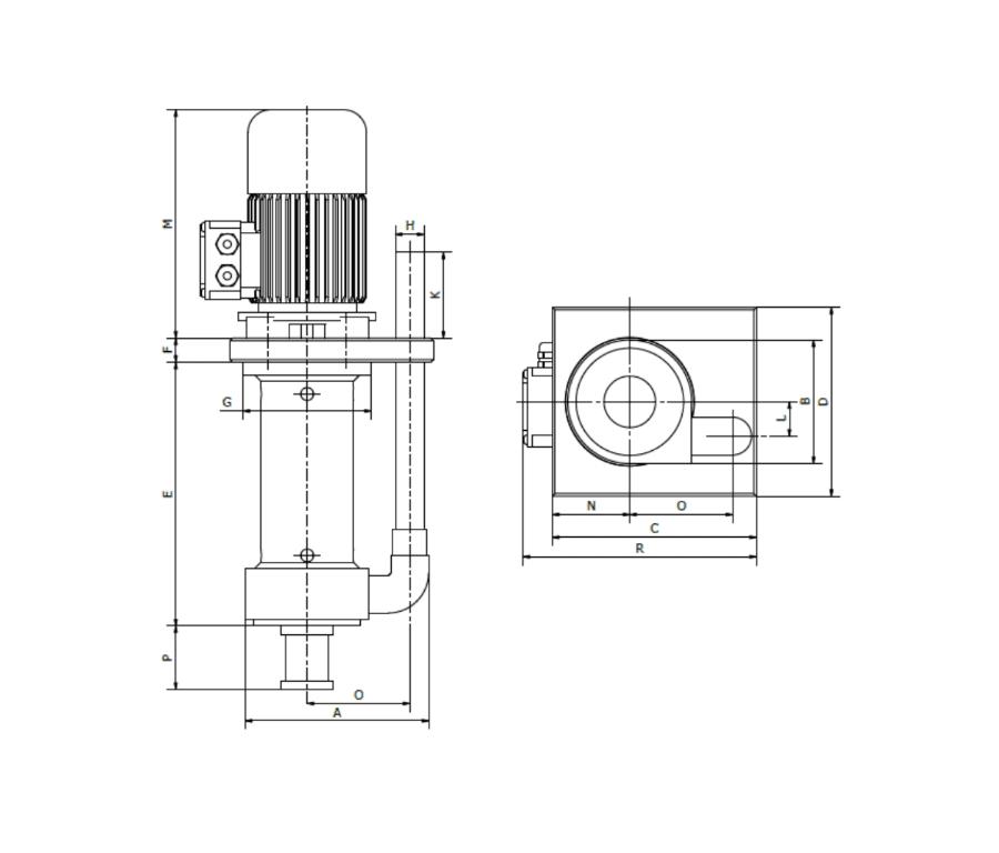 CS400-110_TEKENING_SAMEN