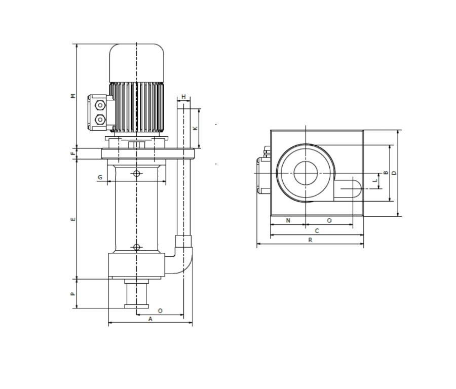 CS400-150_TEKENING_SAMEN