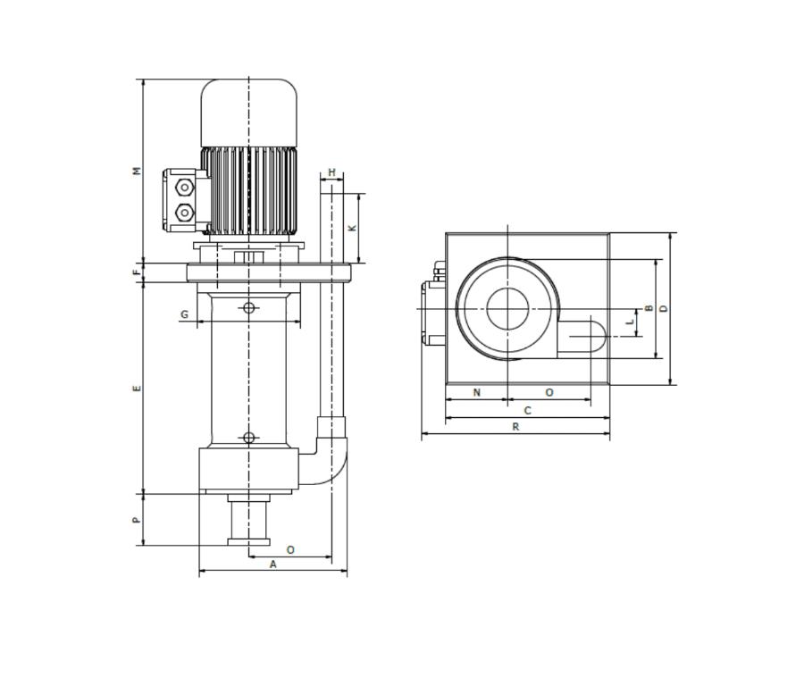 CS400-300_TEKENING_SAMEN