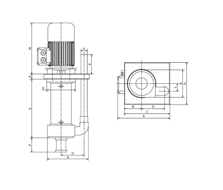 CS400-400_TEKENING_SAMEN