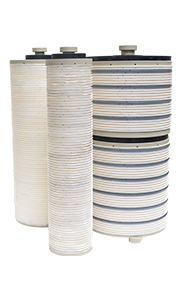 Filter Cartridges 182x300
