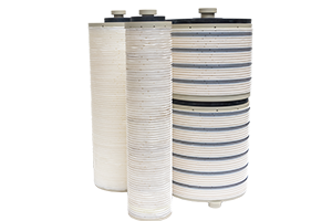 Filter Cartridges 300x200